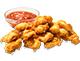Куриные нагетсы 75 грамм