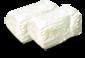 Сыр Филадельфия
