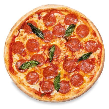 Пицца Пеперони 40Д