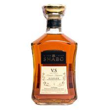 Brandy Shabo V.S