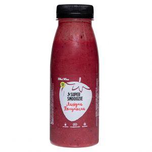 Smoothie strawberry 0.25 l