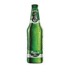 Carlsberg безалкогольне