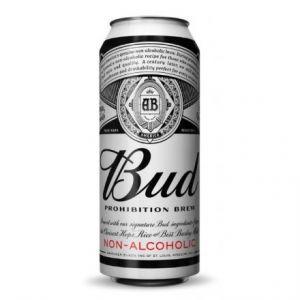 Bud n/a