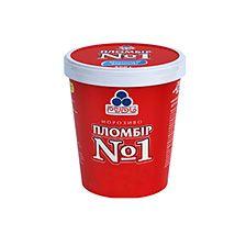 Ice cream #1