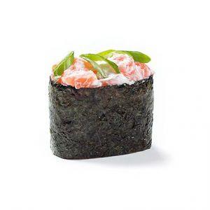 Sushi phila kunsei