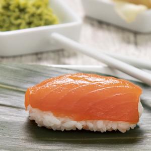 Sushi sake kunsei
