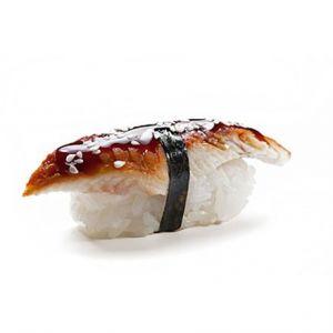 Sushi unaqgi
