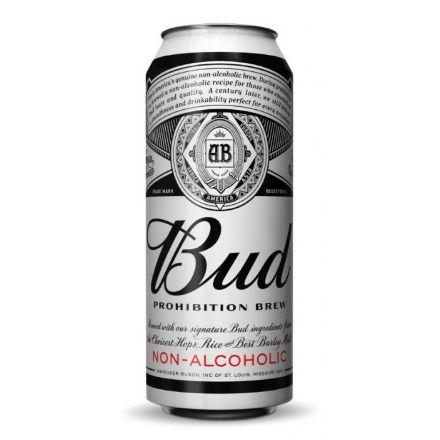 Bud б/а