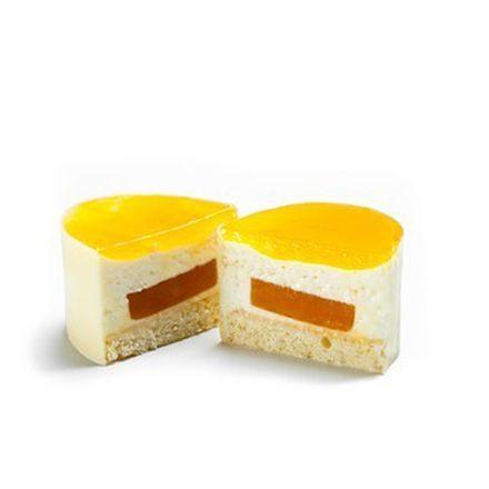 Японский десерт