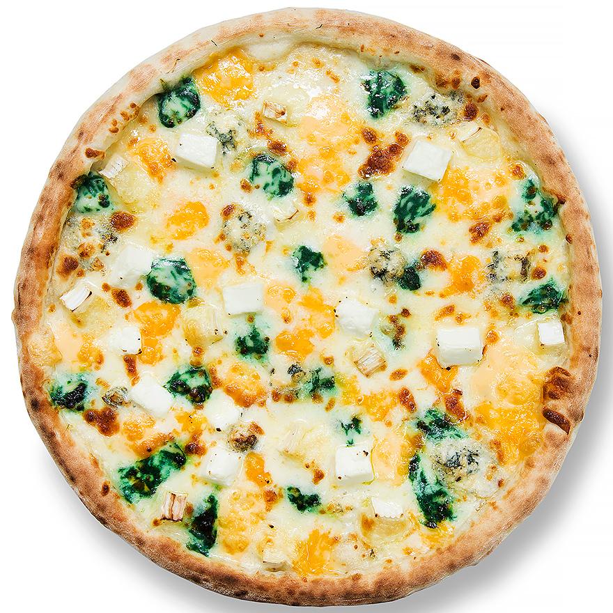 Семь сыров