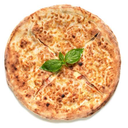 Kopertino Tomato